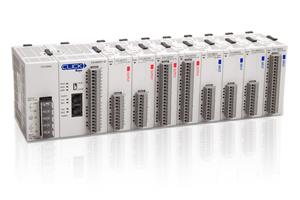 click plcs affordable progammable logic controllers rh plcdirect eu plc Input Cable Connection plc Input Cable Connection