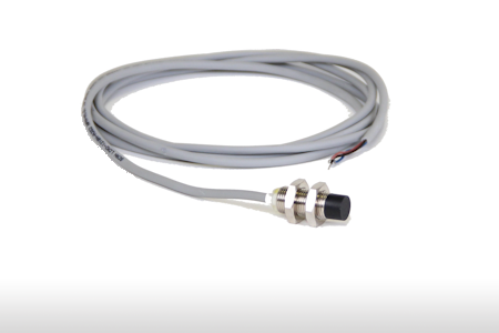 13 105 besides M12 Cable Connector additionally Ip Camera Wiring Diagram besides 339386 likewise 568b Wiring Diagram. on rj45 straight wiring diagram