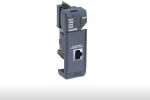 Koyo H2-ECOM100 Ethernet Communications Module