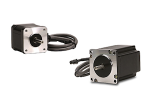 stepper_motors_724948255
