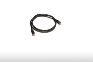 Koyo D2-EXCBL-1 Expansion cable