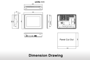 dimension_drawing_imd-c080