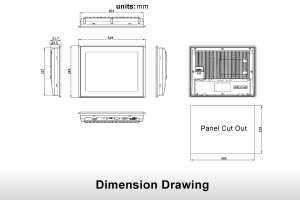 dimension_drawing_imd-c120