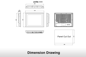 dimension_drawing_imd-c150