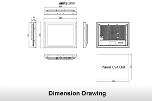 dimension_drawing_imd-c170