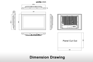 dimension_drawing_imd-c220