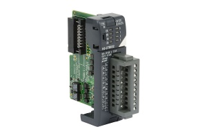 Koyo H2-CTRIO2 High-speed Counter Module
