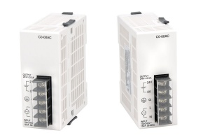 Koyo CLICK C0-00AC power supply